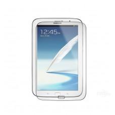 Gorillaglass Screenprotector Samsung Galaxy Note 8.0