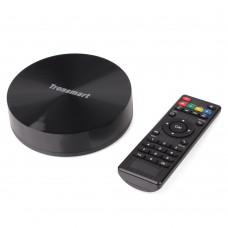 Tronsmart Vega S89-H - Android Kodi TV Box - DTS - Dolby